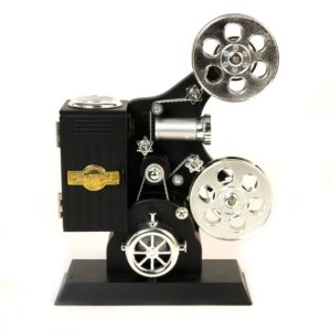projector-type-music-box