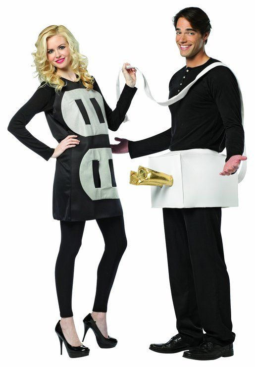 rasta-imposta-lightweight-plug-and-socket-couples-costume