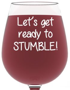 ready-to-stumble-funny-wine-glass