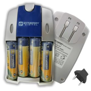 rechargeable-camera-batteries-with-charger