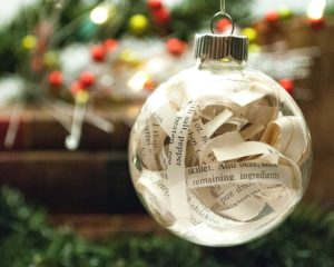 recipe-christmas-ornament-from-vintage-cookbook-glass
