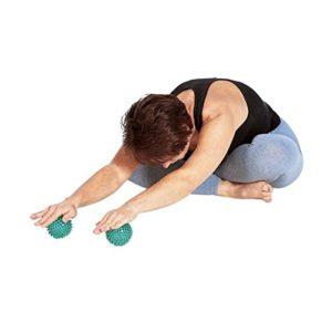 reflex-balls