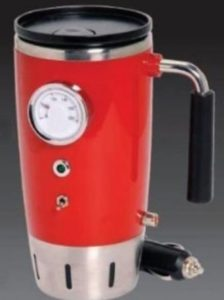 retro-heated-travel-mug