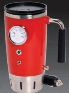 retro-heated-travel-mug
