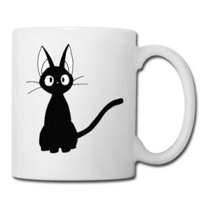 romant-kiki-s-delivery-service-jiji-coffee-mugs