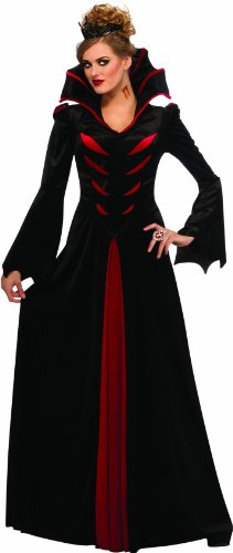 rubies-costume-halloween-sensations-queen-of-the-vampires-adult-costume