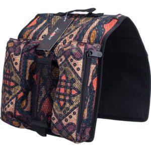 saddlebag-with-adjustable-straps