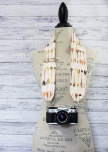 scarf-camera-strap