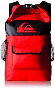 sea-locker-surf-bag