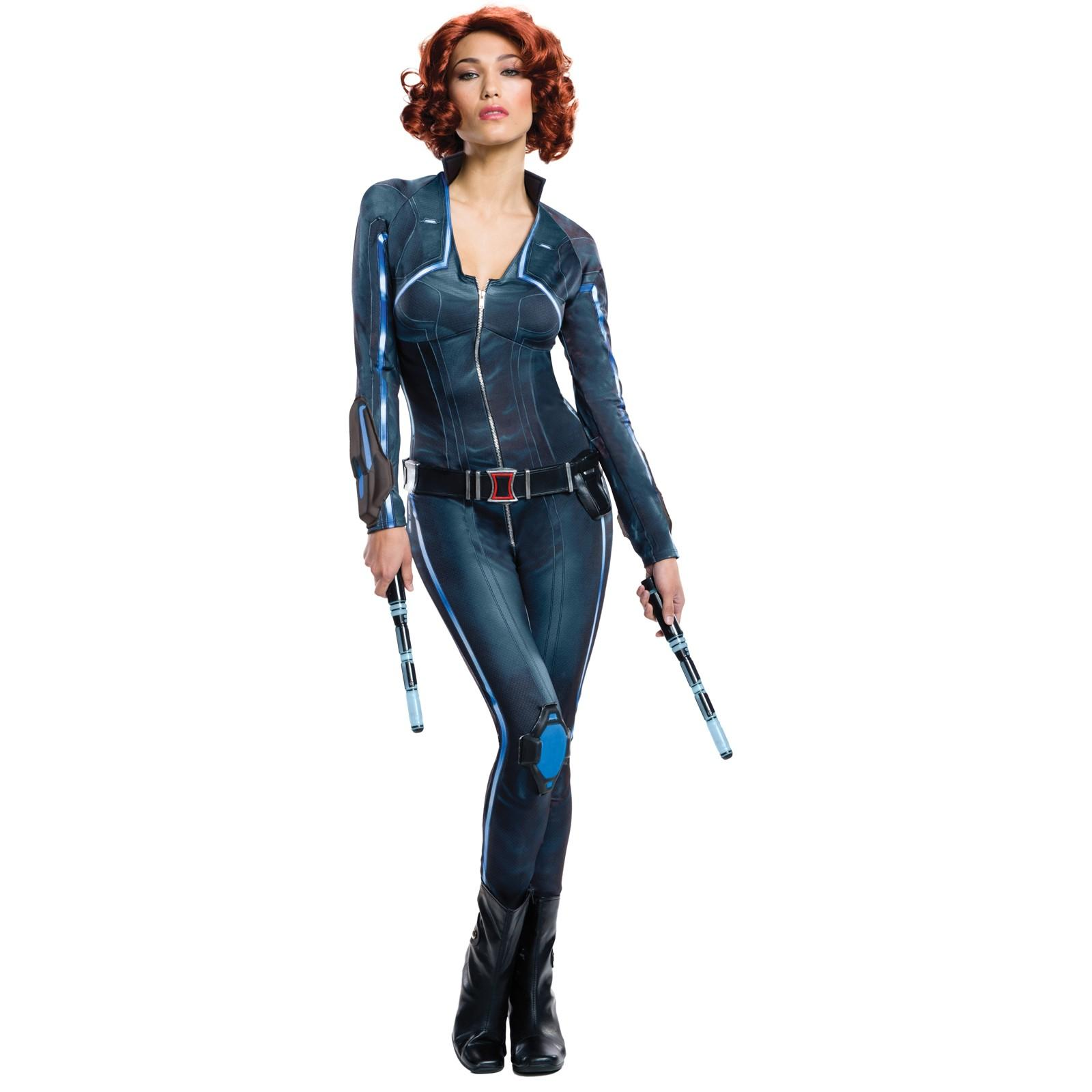 secret-wishes-womens-avengers-2-age-of-ultron-black-widow-costume