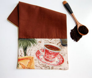seneca-cafe-cloth-napkins