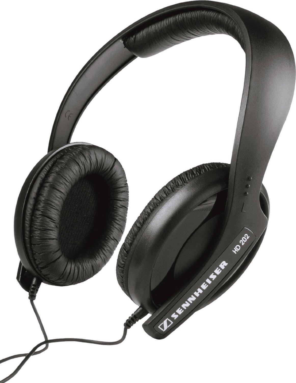 sennheiser-professional-headphones