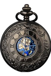 skeleton-pocket-watch
