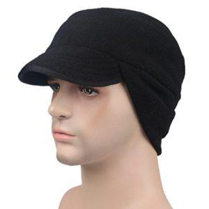 skull-cap