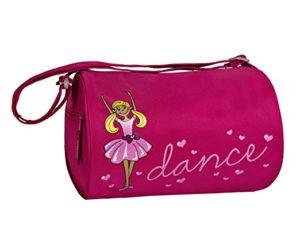 small-duffel-bag