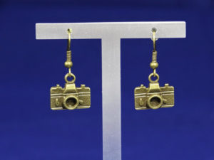 small-camera-earrings