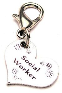 social-worker-charm