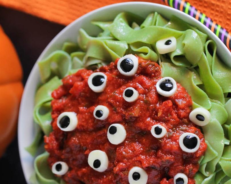 spaghetti-brains