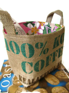special-occasion-gift-basket