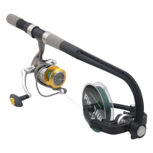 spooler-machine-spinning-reel