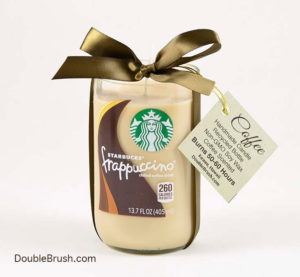 starbucks-candle-frappuccino-coffee-candle