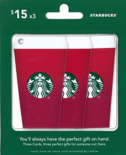 starbucks-gift-cards-multipack-of-3