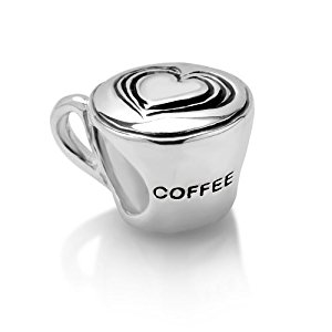 sterling-silver-love-coffee-cup-bead-charm