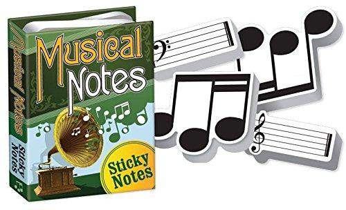 sticky-notes-booklet