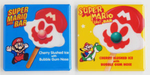 super-mario-ice-cream-fridge-magnet