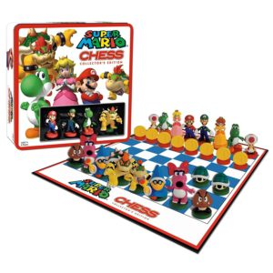 super-mario-chess-board-game