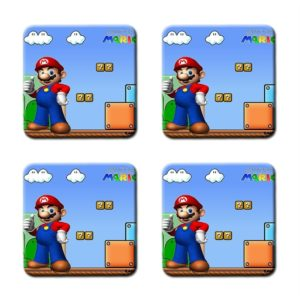 super-mario-coaster-set