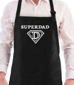 super-dad-gift
