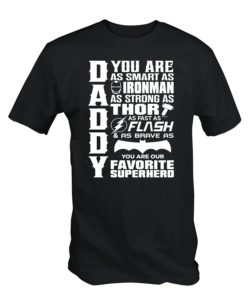 superhero-shirt