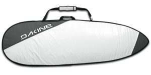 surfboard-bag