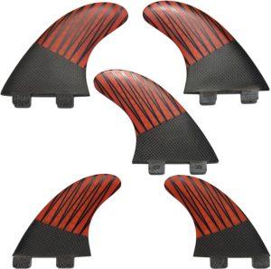 surfboard-fins