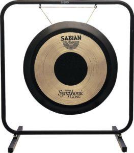 symphonic-gong-percussion