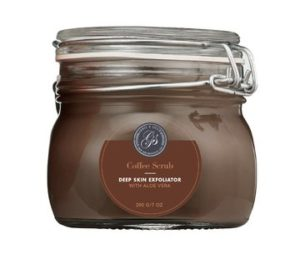 the-best-organic-coffee-scrub-7-oz