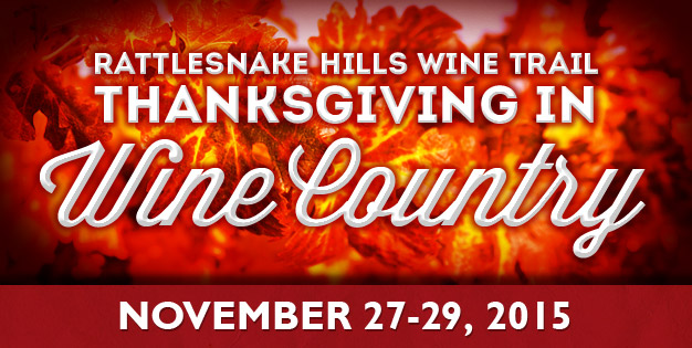 take-part-in-wine-country-thanksgiving-tradition