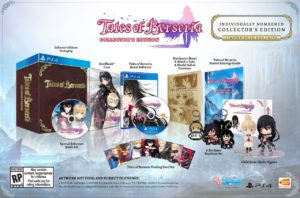 tales-of-berseria
