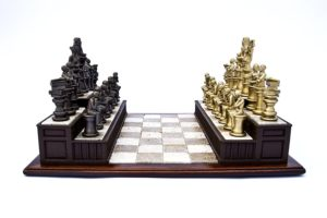 the-bench-chess-set