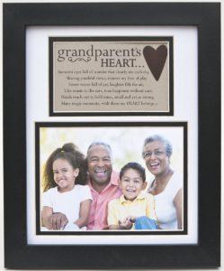 the-grandparent-gift-frame-wall-decor