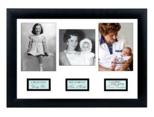 the-grandparent-gift-life-story-frame-grandma