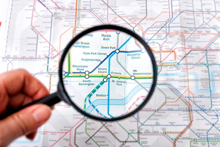 the-london-underground-treasure-hunt-for-two