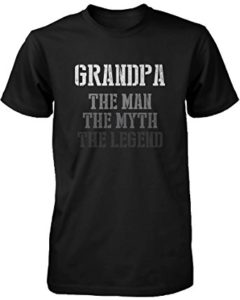 the-man-myth-legend-cute-shirt-for-grandpa-christmas-gift-idea-for-grandfather