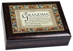 the-perfect-grandma-italian-style-wood-finish-jewel-lid-musical-jewelry-box-plays-wind-beneath-my-wings