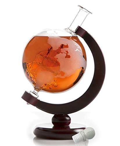 the-world-globe-decanter