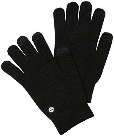 timberland-mens-glove