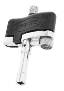 torque-drum-key