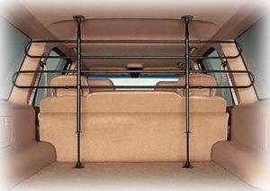 travel-car-back-seat-barrier-dog-cage