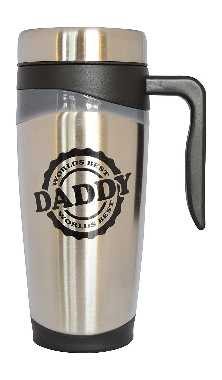 travel-tumbler-mug